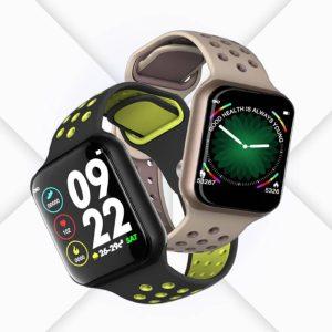 smartwatch-xwatch2_0-per-piscina-fitness-contapassi-controllo-pressione-controllo-sonno-salute-battiti-cardiaci-e-contapassi