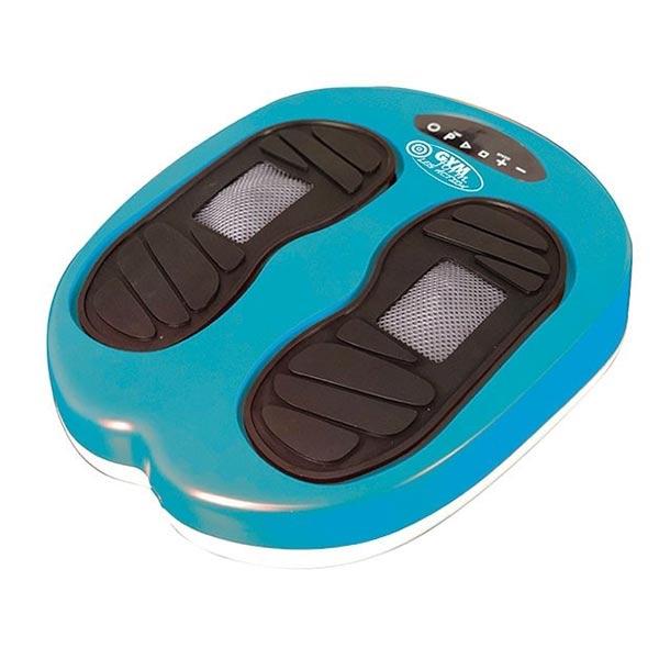 Massaggiatore-gambe-per-circolazione,-Leg-Action-Gymform,-massaggiatore-elettrico-per-alleviare-dolori-a-gambe-e-piedi